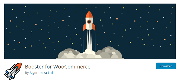 booster_for_woocommerce