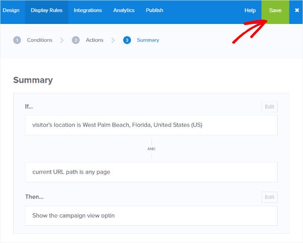 display_rules_summary