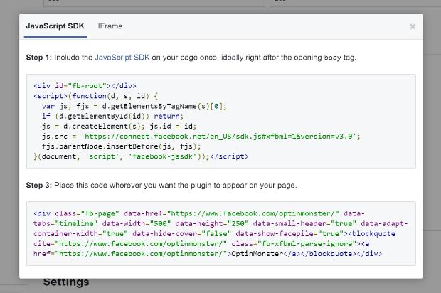 facebook_code