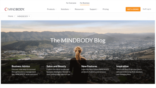 mindbody_business_blog