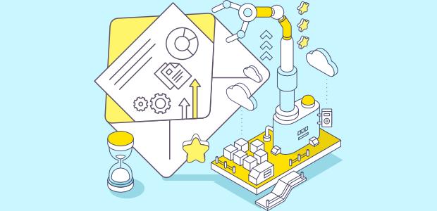 ecommerce marketing idea email automation