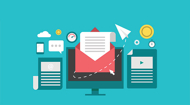 optimize email strategy demand generation tactic