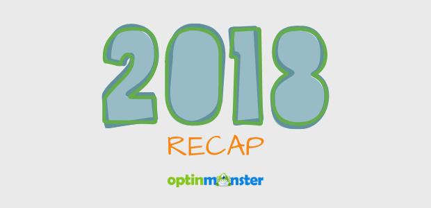 2018 OM recap