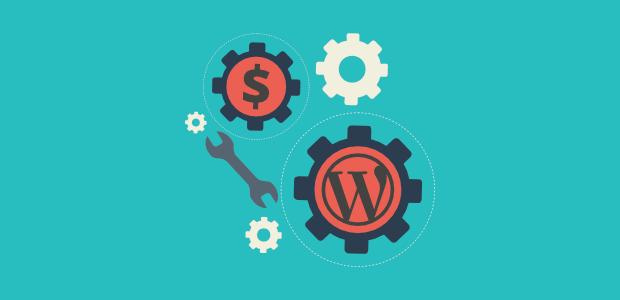 wordpress-ecommerce-plugins