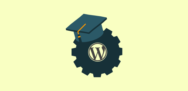 wordpress-lms-plugins