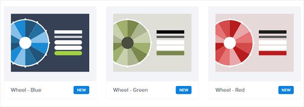 7 Best Discount Wheel Popup Plugins for WordPress [2021]