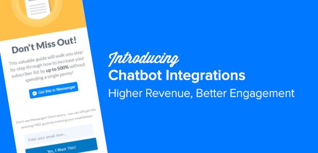 introducing-chatbot-integrations-higher-revenue-better-engagement