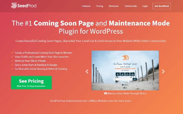 seedprod-wordpress-maintenance-mode-plugin