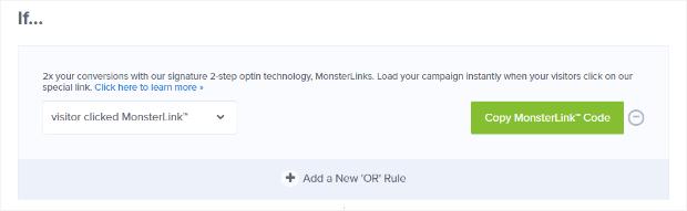 add-monsterlink-display-rule