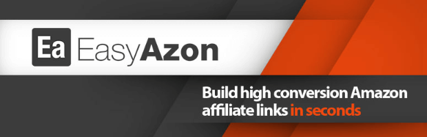 easyazon plugin