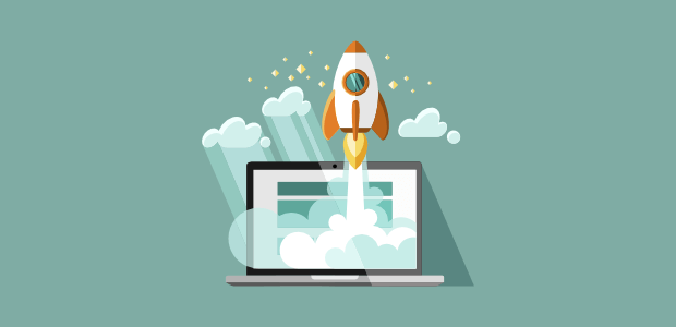 How To Build A Successful Pre-Launch Marketing Campaign