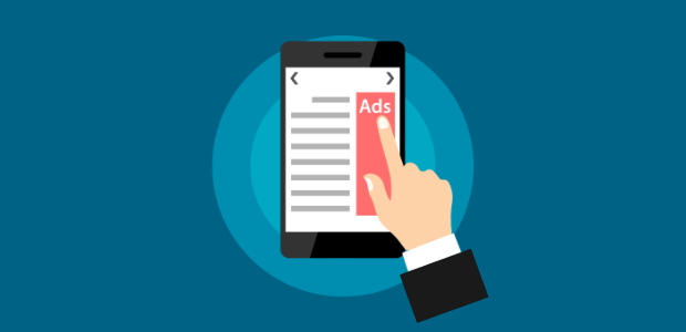 What's a Good CTR for Google Ads + How to Improve Yours