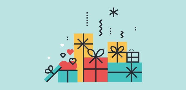 last minute holiday marketing guide
