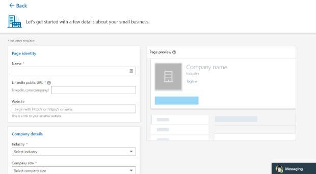business-page-linkedin-details