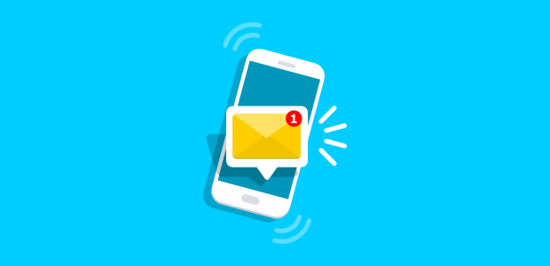 The State of Mobile Email Engagement: What You Need to Know