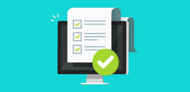 survey best practices