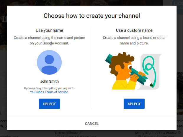 choose-how-to-create-your-channel