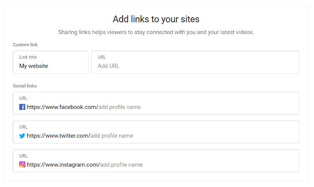 youtube-add-social-links