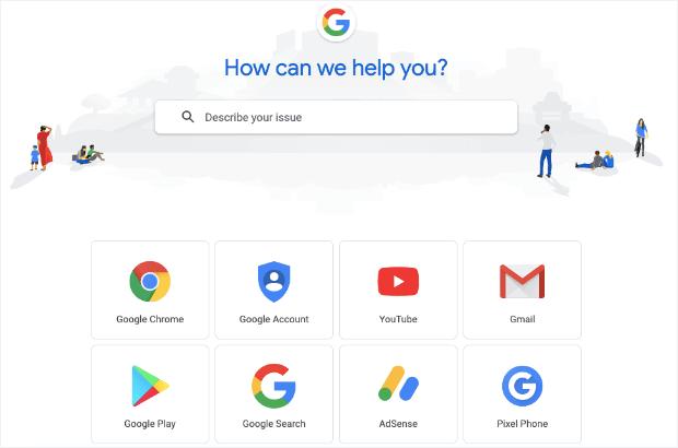 Google-support-for-inbound-marketing