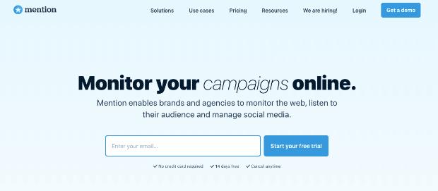 Mention-social-media-monitoring-tool-min