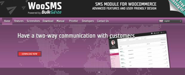 WooSMS-marketing-tool-min
