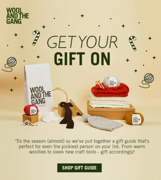 gift-guide-newsletter-ideas-topics