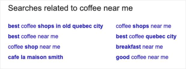 google-related-search-inbound-marketing-tip