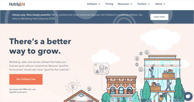 hubspot-marketing-automation-tool-min
