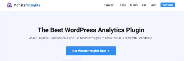 monsterinsights-analytics-automation-tool-min
