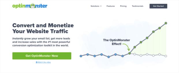 optinmonster-lead-generating-automation-tool-min