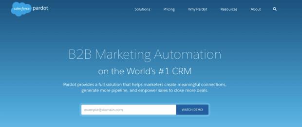 pardot-omnichannel-marketing-automation-tool-min