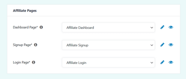 autogenerated affiliate pages easy affiliate