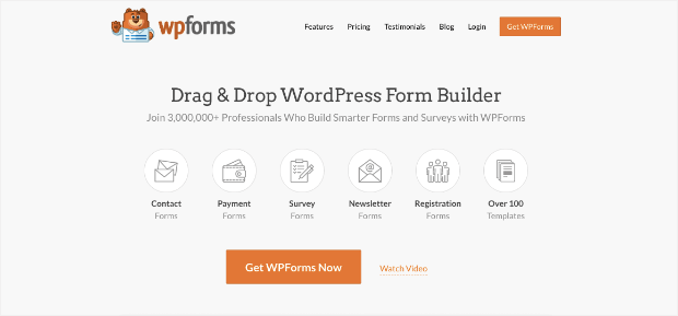 wpforms-form-builder-automation-tool-min