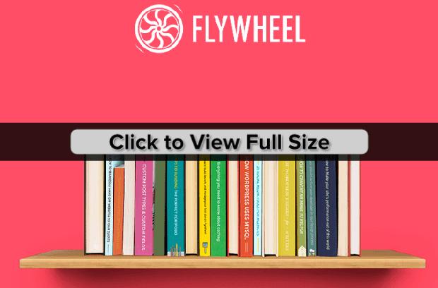 25-free-ebooks