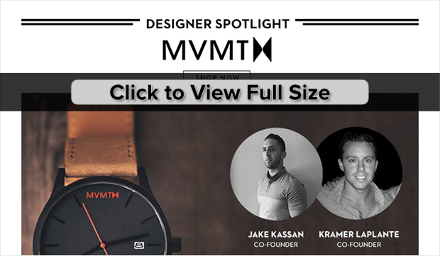 Designer-Spotlight-MVMT-Watches