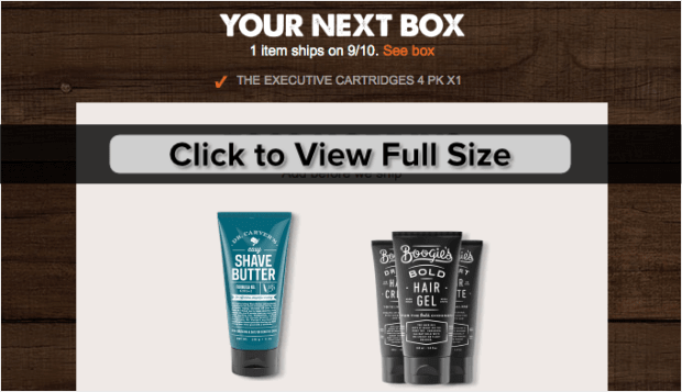 Dollar-Shave-Club-Your-Next-Box-Email-copy