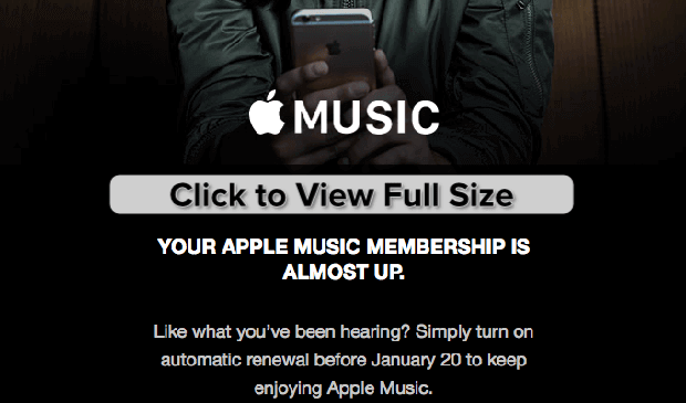 Expiration-Apple-Music-Email