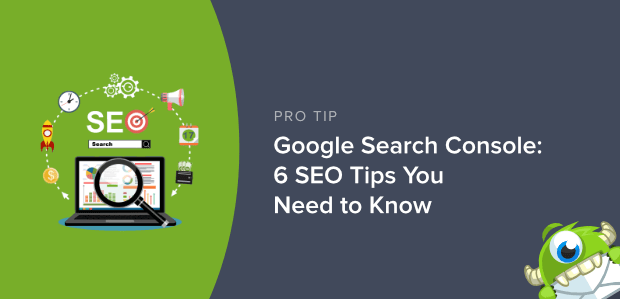GOOGLE SEARCH CONSOLE featured image-min