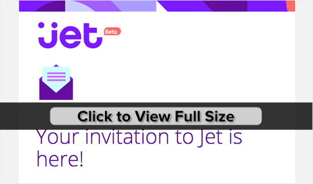 Your-Jet-Invitation copy