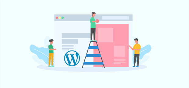How to market your online course Use a wordpress site