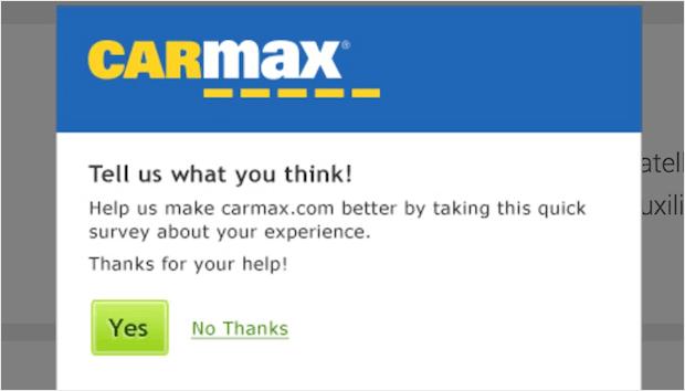 carmax-popup