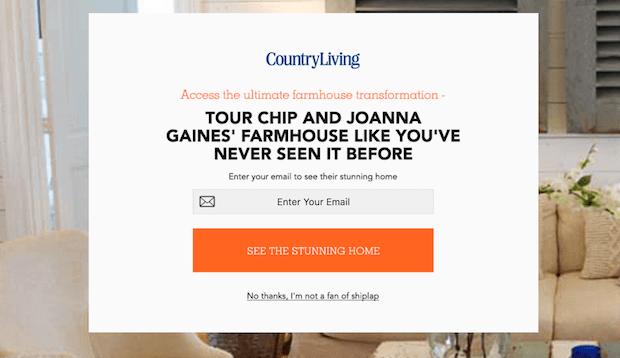 countryliving-fullscreenexitpop