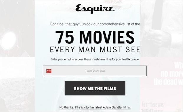 esquire-fullscreenexit