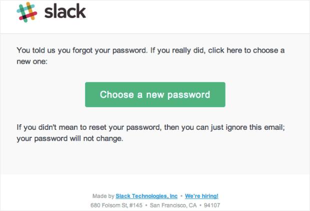 slack transactional email marketing min
