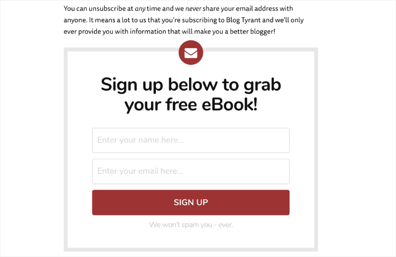 BlogTyrant Inline Campaign min