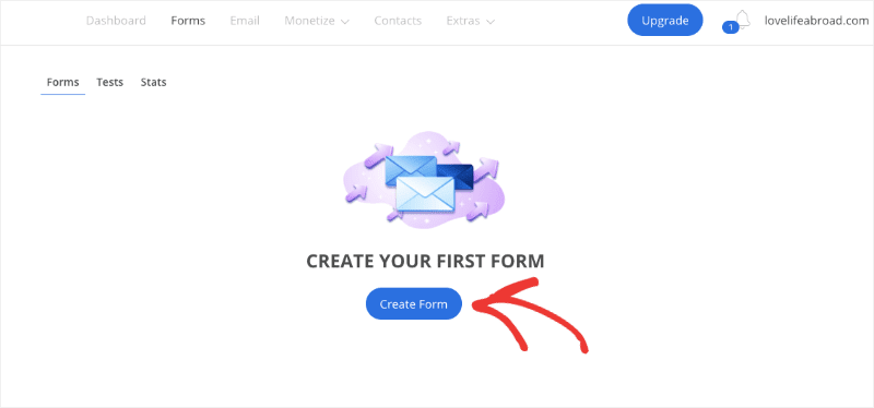 Build Your First Campaign with Sumo min