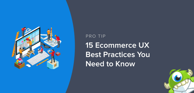 Ecommerce Best Practices You Need to Know
