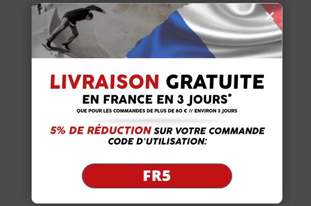 LIGHTBOX_FRANCE