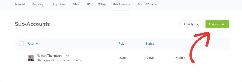 OptinMonster Invite a User min