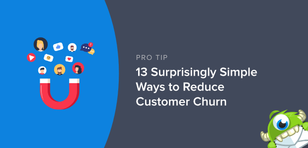 Reduce Customer Church Featued Image